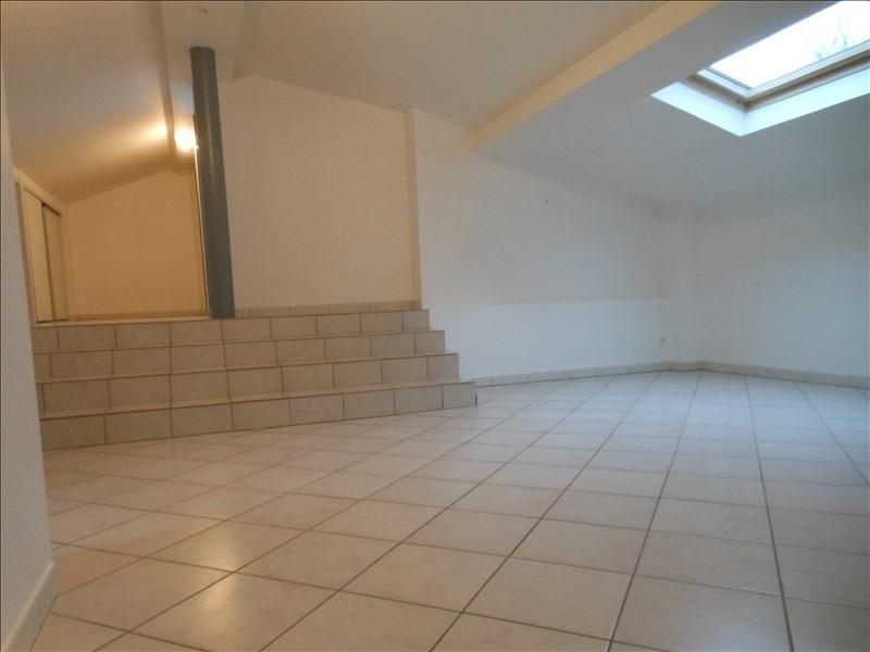Location appartement Gragnague 700€ CC - Photo 3