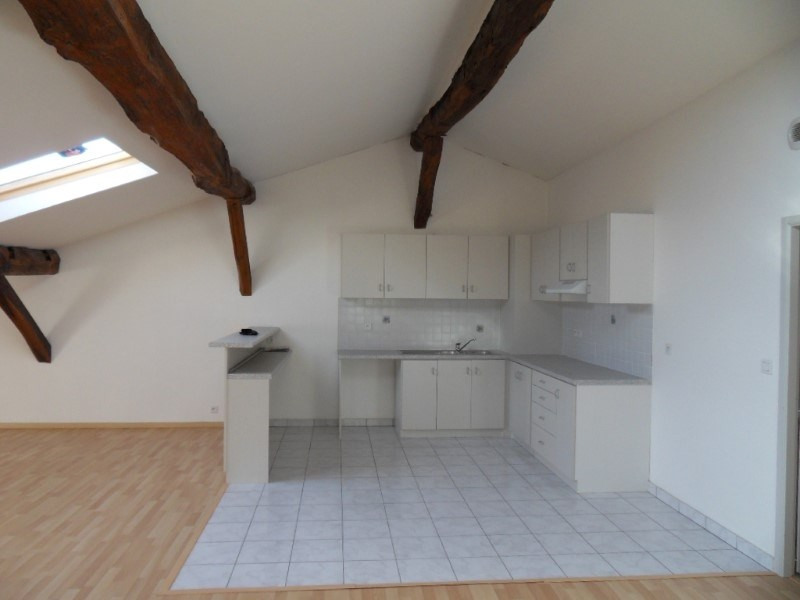 Vente appartement Cognac 101 650€ - Photo 2