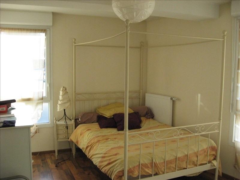Vente appartement Grenoble 198000€ - Photo 5