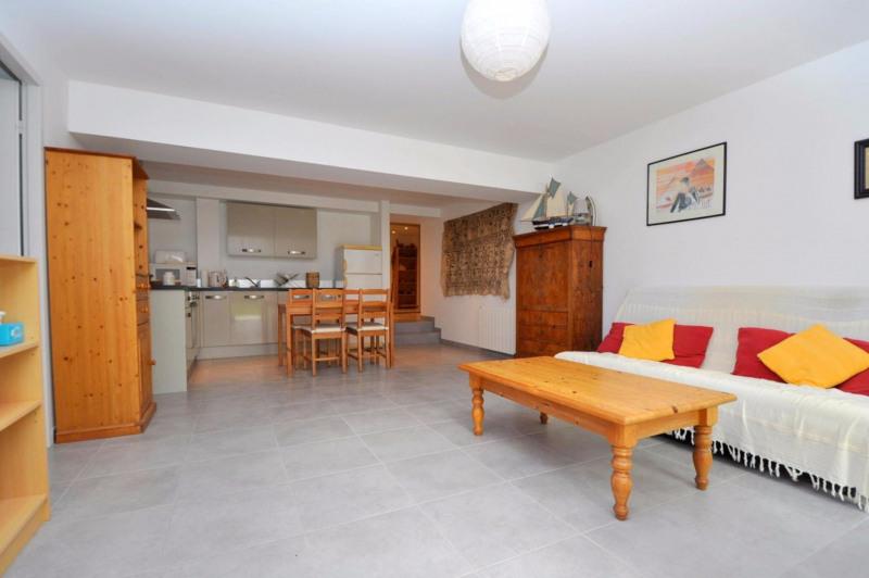 Vente appartement St arnoult en yvelines 179000€ - Photo 3