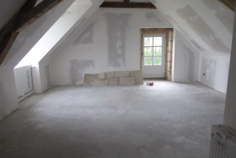 Deluxe sale house / villa Angers 549000€ - Picture 8