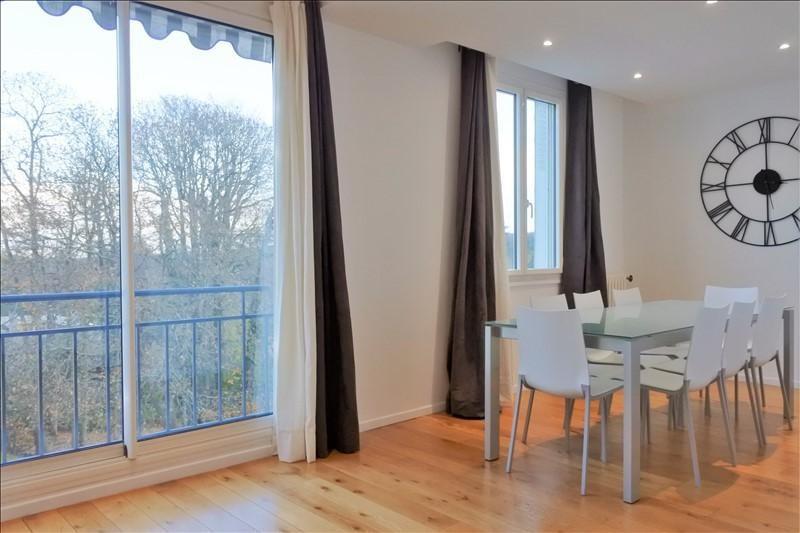 Vente appartement Garches 749000€ - Photo 5