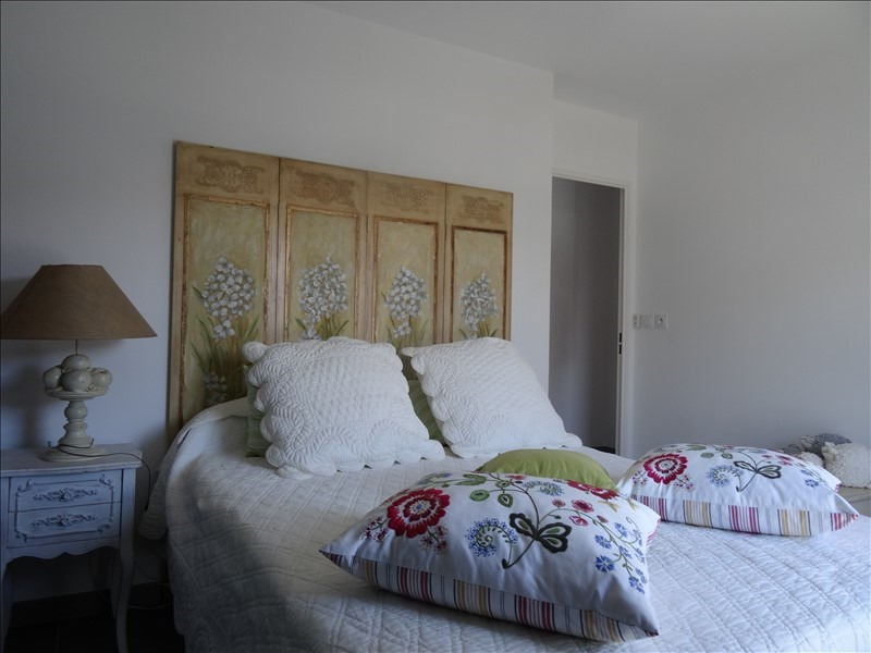 Deluxe sale apartment Frejus 576 000€ - Picture 6