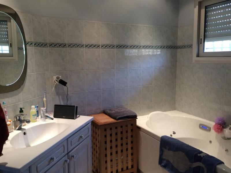 Vente maison / villa Vieux boucau les bains 330750€ - Photo 7