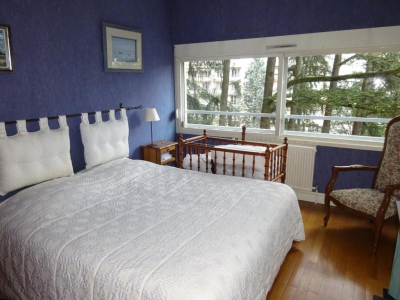 Revenda apartamento Oullins 273000€ - Fotografia 4