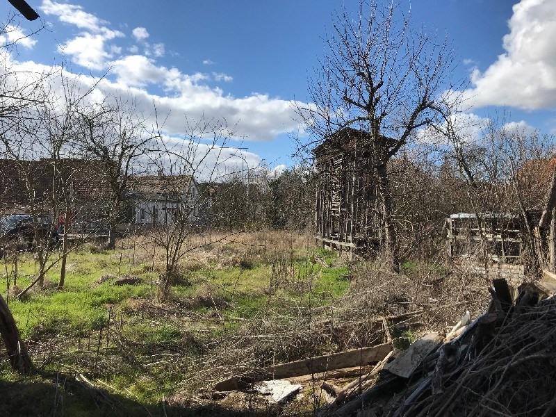 Venta  terreno Widensolen 418418€ - Fotografía 2