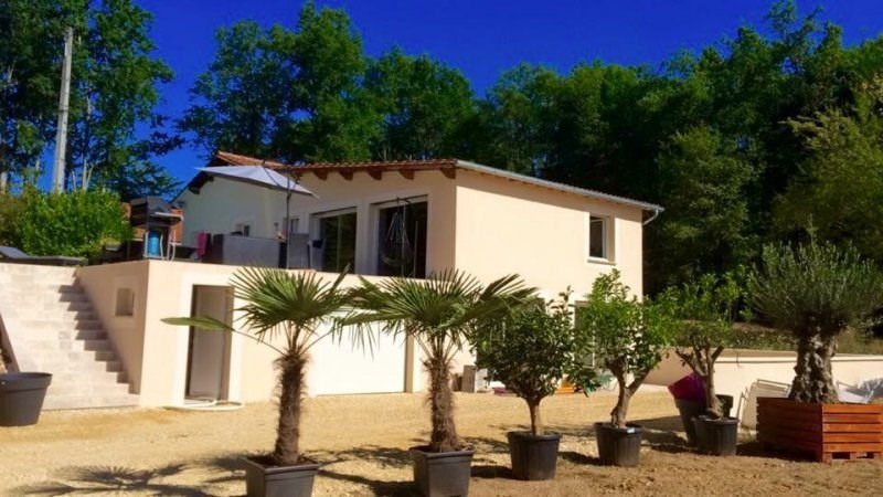 Investment property house / villa Perigueux 305000€ - Picture 4