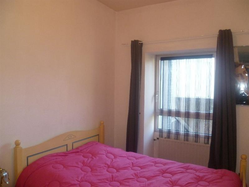 Sale apartment Pont l abbe 148000€ - Picture 4