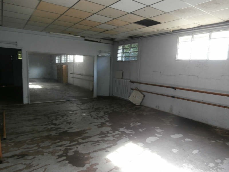 Sale empty room/storage Proche de mazamet 72 000€ - Picture 2