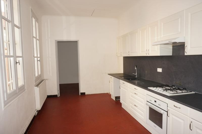 Location appartement Marseille 6ème 2490€ CC - Photo 5