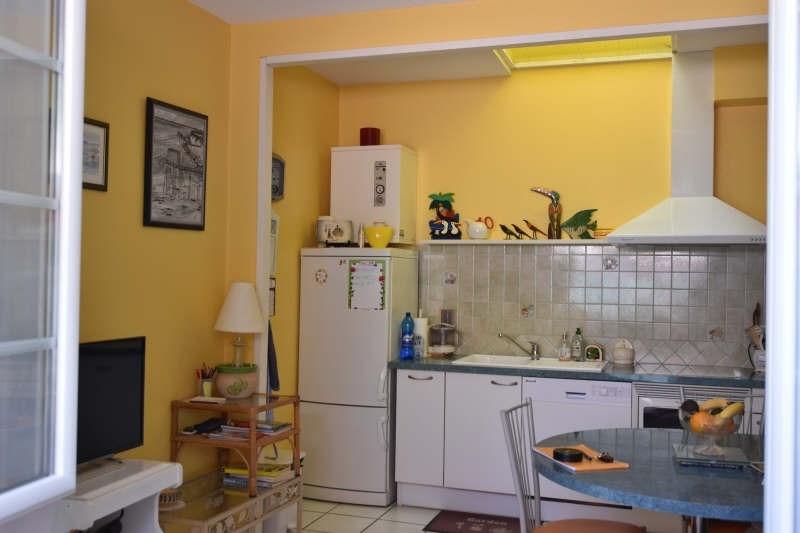 Sale house / villa Royan 221000€ - Picture 5
