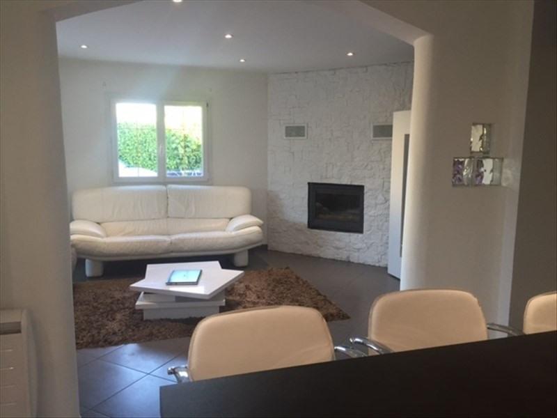 Venta  casa Longpont sur orge 335000€ - Fotografía 3