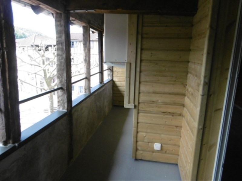 Location appartement Figeac 590€ CC - Photo 5