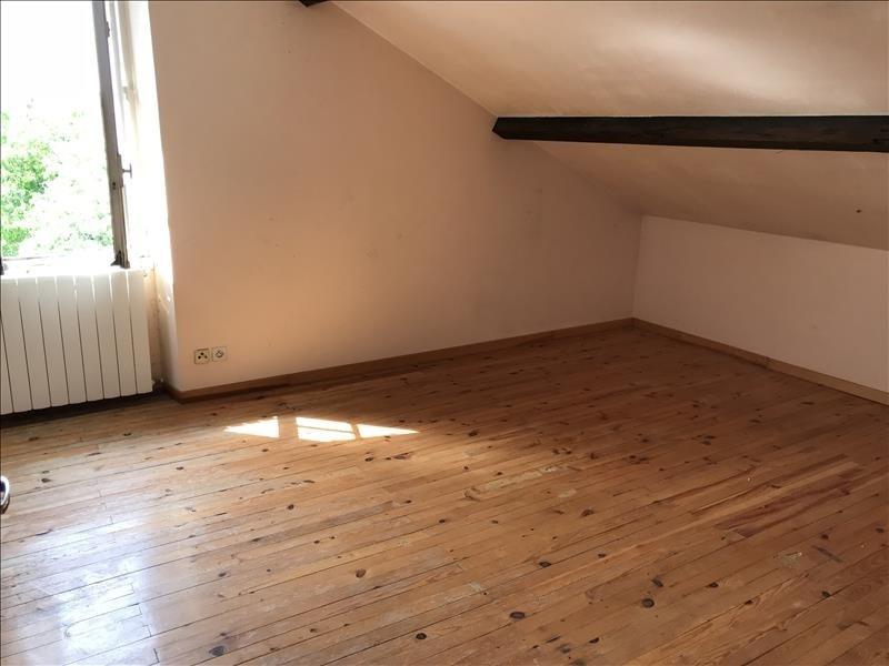Sale house / villa Albi 175000€ - Picture 2