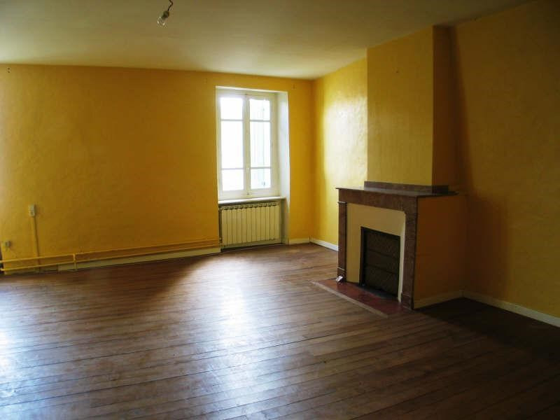 Vente maison / villa Proche de mazamet 54000€ - Photo 5