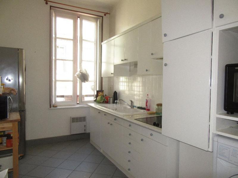 Vente appartement Perigueux 196100€ - Photo 6