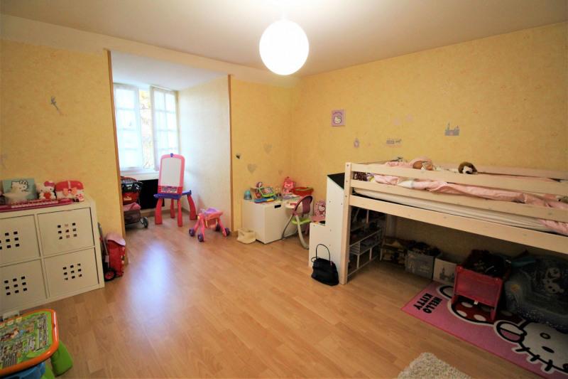 Sale house / villa Attainville 390000€ - Picture 12