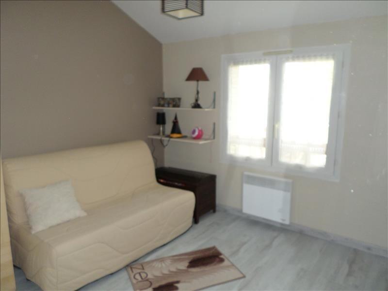 Sale house / villa Izernore 169000€ - Picture 4