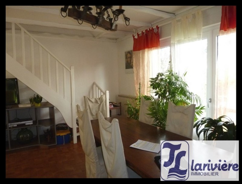 Vente maison / villa Wimereux 315 000€ - Photo 4