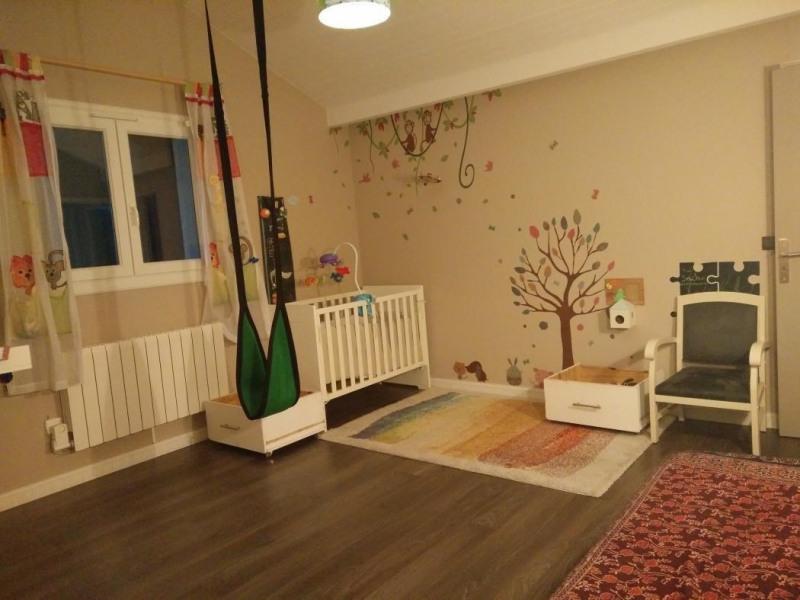 Vente maison / villa Labenne 451500€ - Photo 4