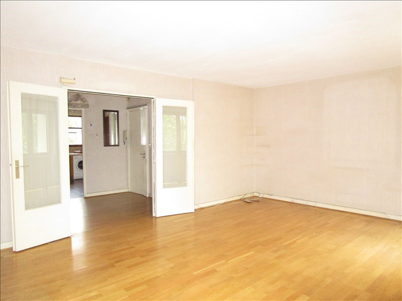 Vente appartement Versailles 700 000€ - Photo 4