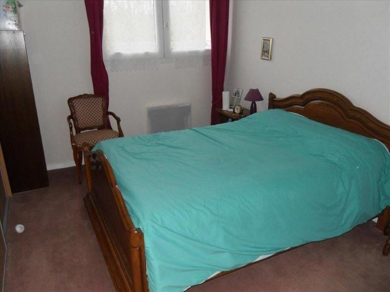 Verkoop  appartement Epernon 182000€ - Foto 7