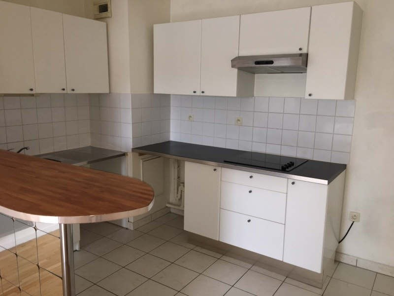 Vente appartement Carrieres sous poissy 179000€ - Photo 4