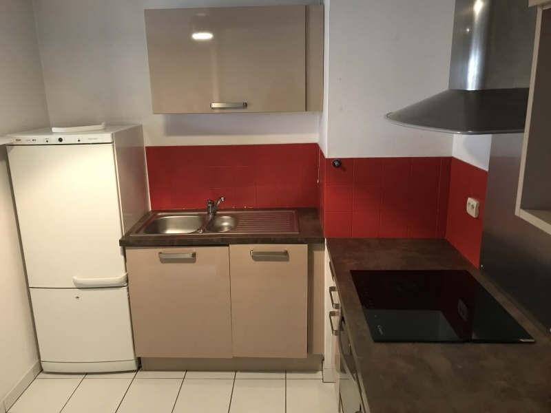Location appartement Argenteuil 1100€ CC - Photo 2