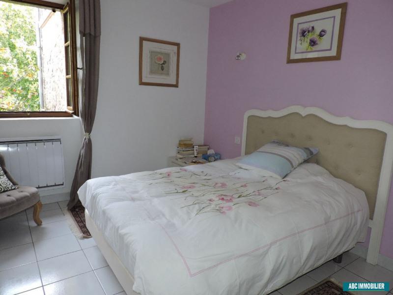 Vente maison / villa Verneuil sur vienne 399000€ - Photo 5