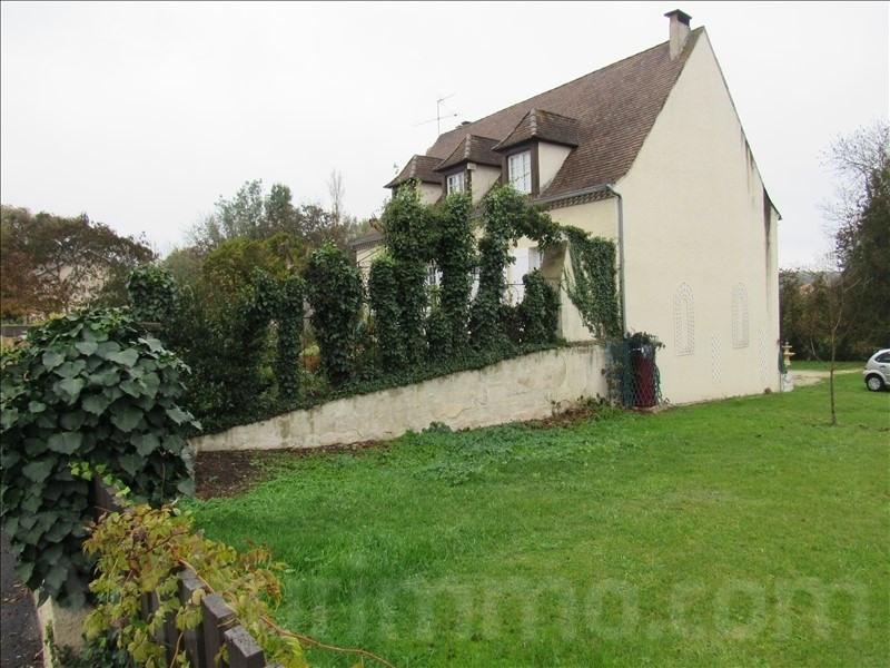 Viager maison / villa Bergerac 80000€ - Photo 1