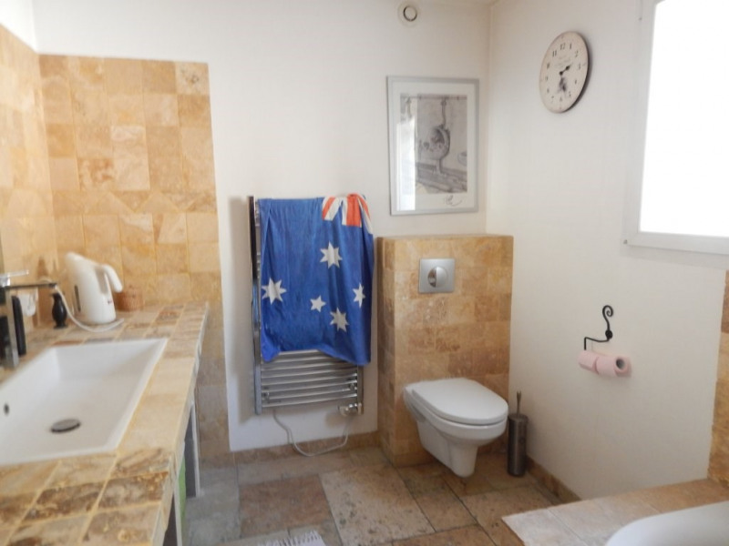Vente maison / villa Salernes 378000€ - Photo 12