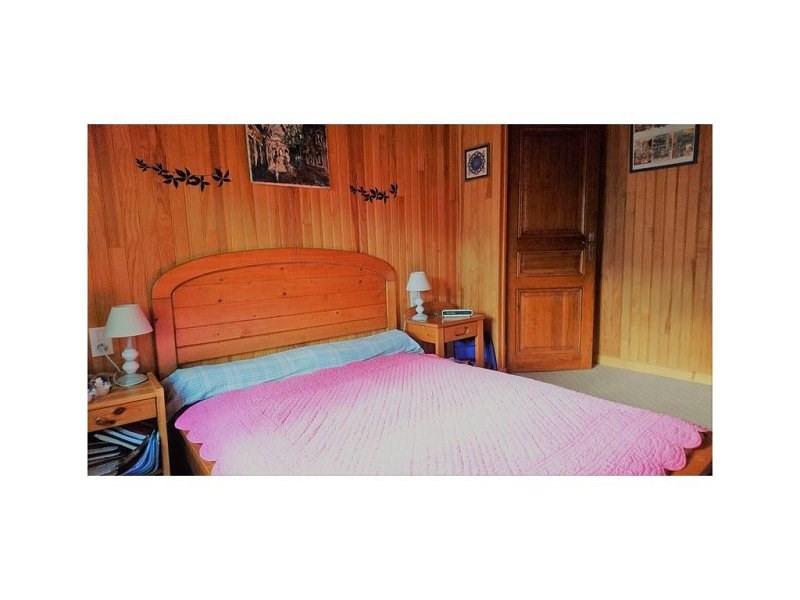 Sale apartment Mers les bains 116000€ - Picture 3