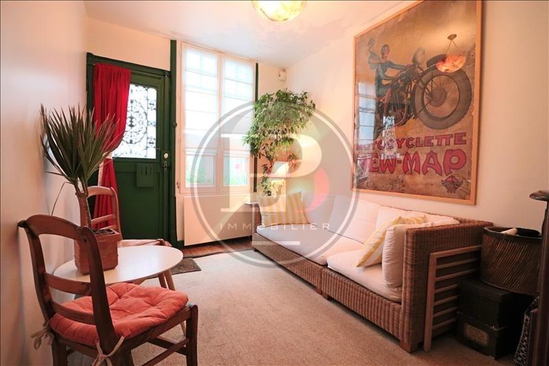 Vente maison / villa Marly le roi 329000€ - Photo 3