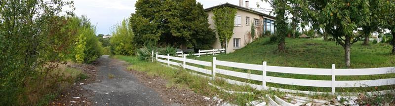 Vendita casa Saint-jean 451500€ - Fotografia 3