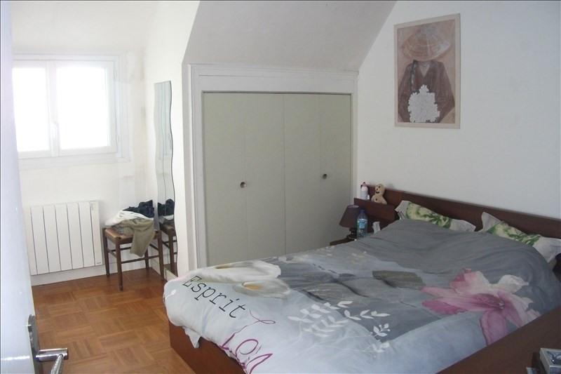 Vente maison / villa Plouhinec 332800€ - Photo 7
