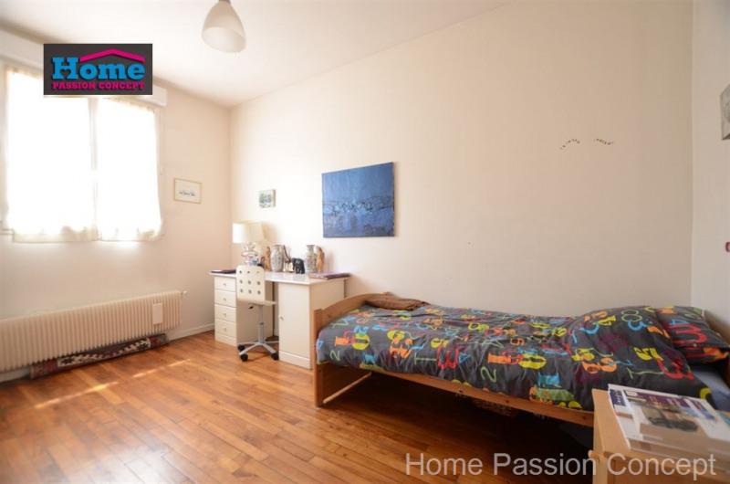 Vente maison / villa Rueil malmaison 920000€ - Photo 9