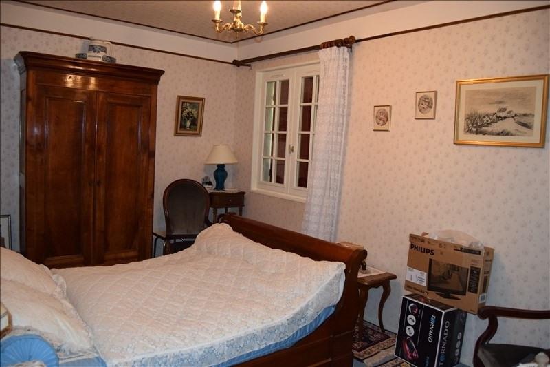 Sale house / villa St martin de hinx 240000€ - Picture 4