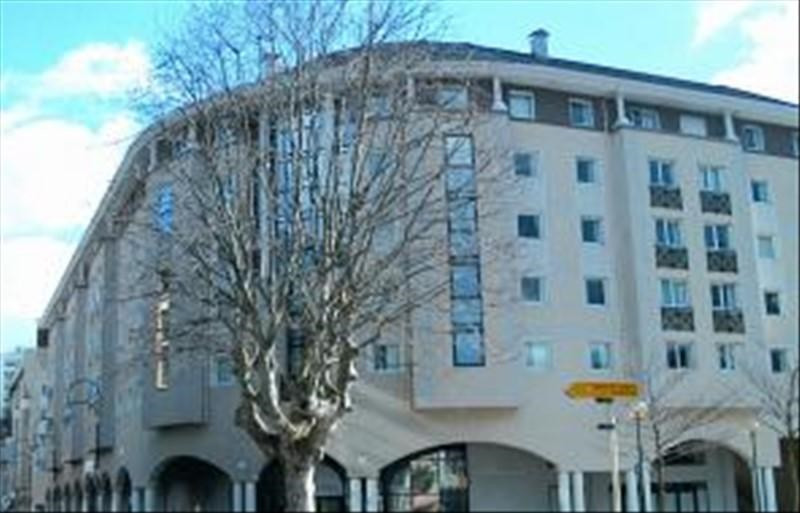 Vente appartement Chambery 65000€ - Photo 1