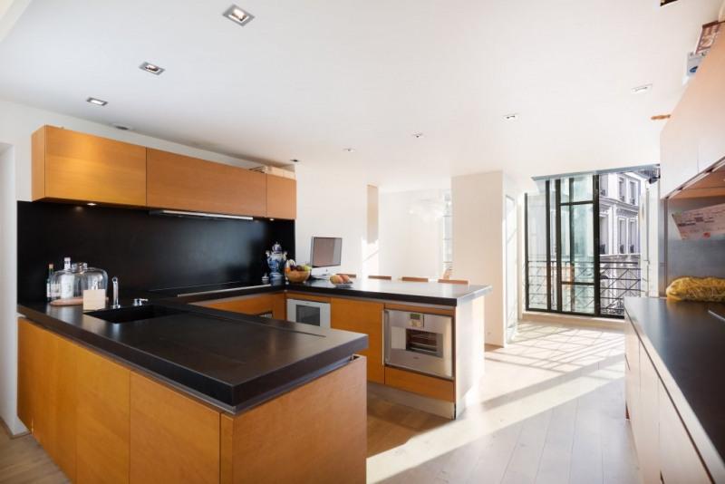 Престижная продажа квартирa Paris 6ème 3970000€ - Фото 5