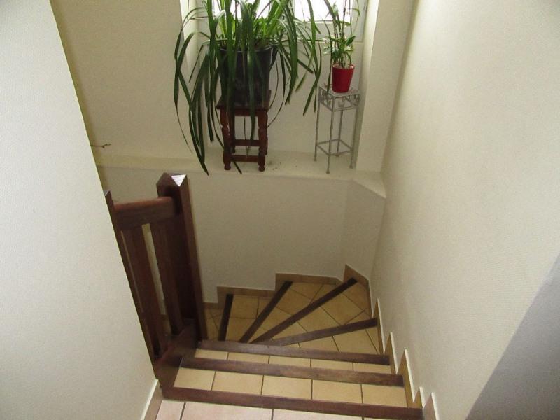Vente appartement Perigueux 109500€ - Photo 4