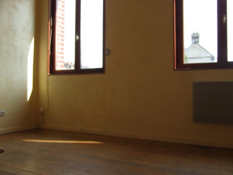 Vente maison / villa Le petit quevilly 87000€ - Photo 8