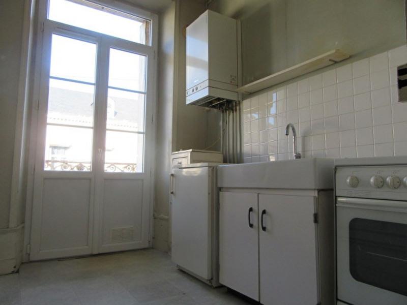 Location appartement Perigueux 363€ CC - Photo 2