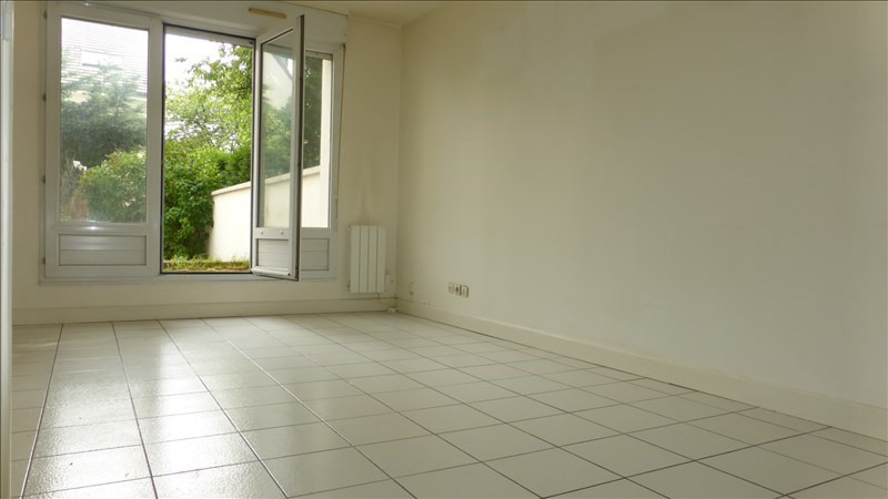 Location appartement Bois d arcy 805€ CC - Photo 2
