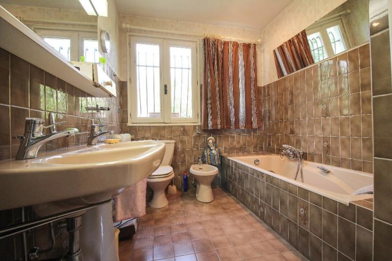 Vente maison / villa Vence 399000€ - Photo 13
