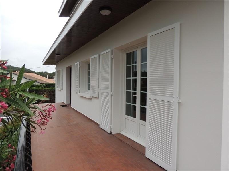 Vente maison / villa Tarnos 340000€ - Photo 3