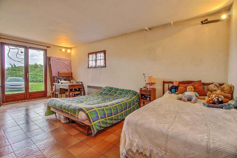 Vente de prestige maison / villa Bouillargues 642000€ - Photo 5