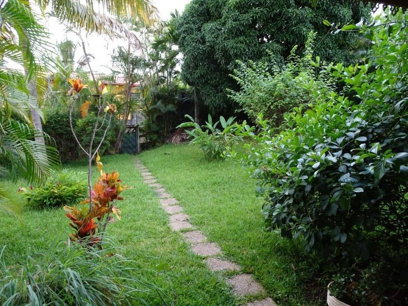 Sale house / villa St paul 530 000€ - Picture 10