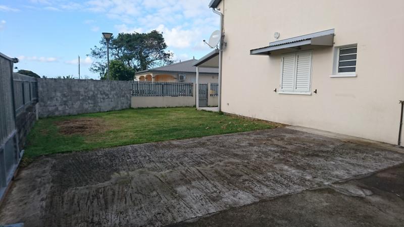 Rental house / villa Saint-andré 980€cc - Picture 6