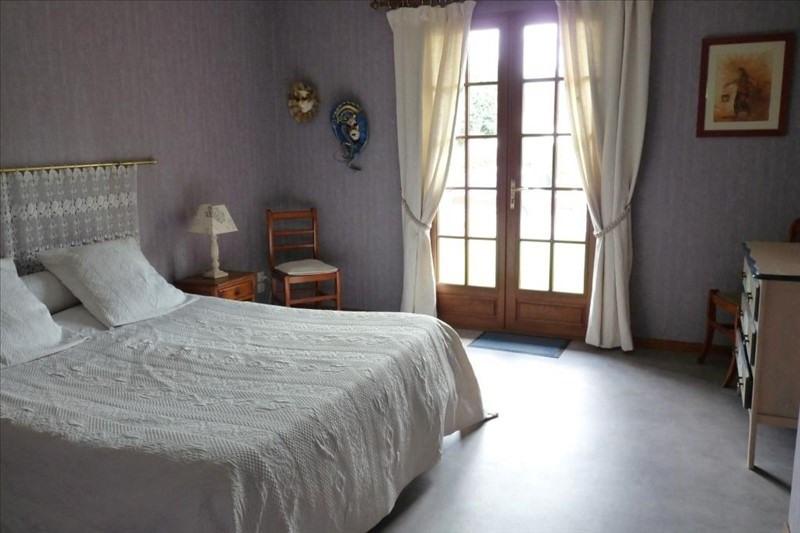 Vente maison / villa Montfort l amaury 460000€ - Photo 7