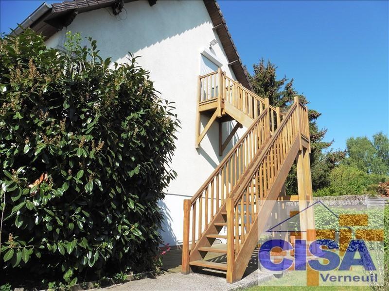 Vente maison / villa Rieux 239000€ - Photo 10